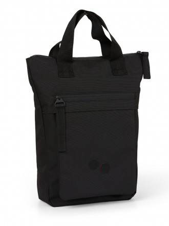 Backpack TAK Rooted Black by pinqponq