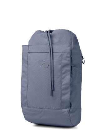pinqponq Backpack KALM Haze purple pinqponq