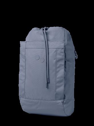 pinqponq Backpack KALM Haze purple pinqponq