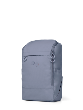 pinqponq Backpack PURIK- Haze purple pinqponq