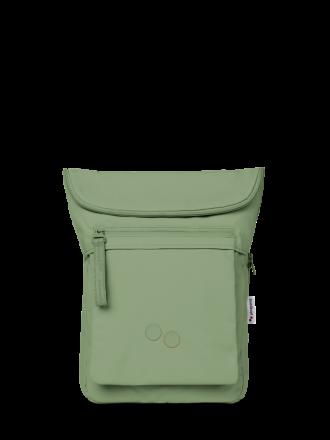 pinqponq Backpack KLAK Sage Green pinqponq
