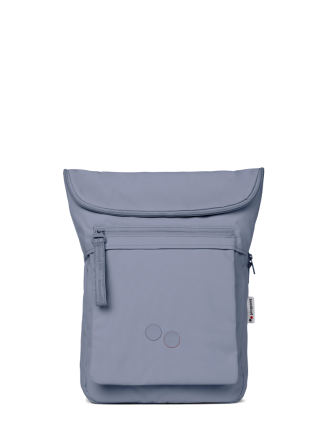 pinqponq Backpack KLAK Haze Purple pinqponq