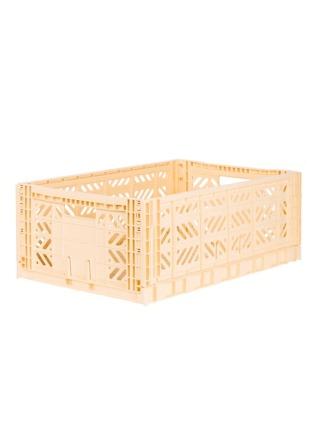 AyKasa Maxi Banana - Storage Box