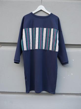 CUT DRESS - CD-S2/JC15 - MIO