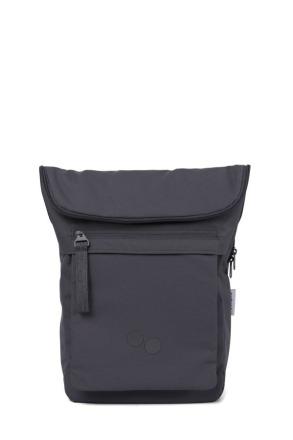 Backpack KLAK Deep Anthra by pinqponq