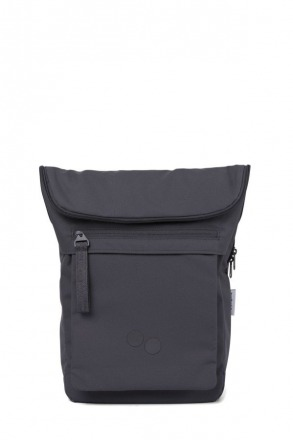 pinqponq Backpack KLAK Deep Anthra pinqponq