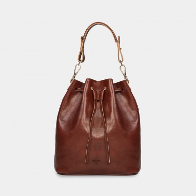 Saku Vegetable Leather Cuoio by ann