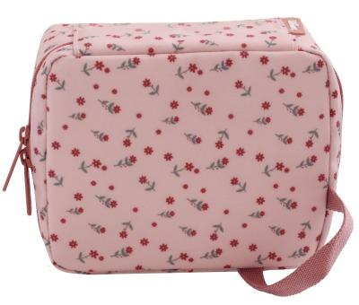 Eef Lillemor Insulated lunch bag