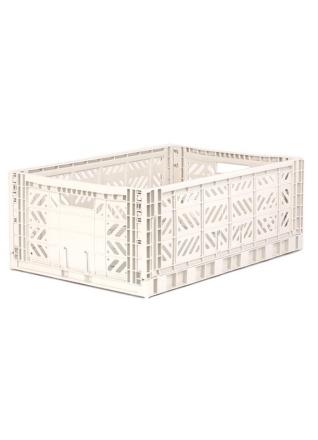 AyKasa Maxi coconut - Storage Box