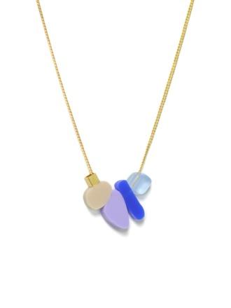 TURINA Kette Pebbles PEB-61 TURINA Jewellery