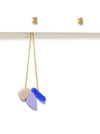 TURINA Ohrringe Pebbles PEB-62 TURINA Jewellery