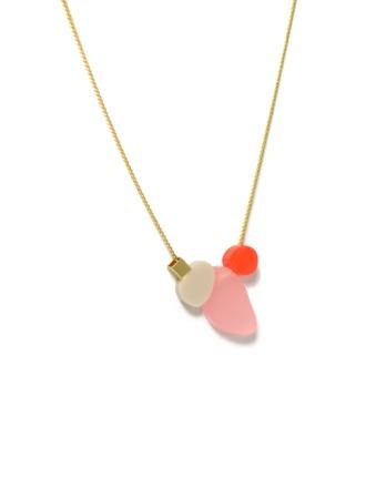 TURINA Kette Pebbles PEB-81 TURINA Jewellery