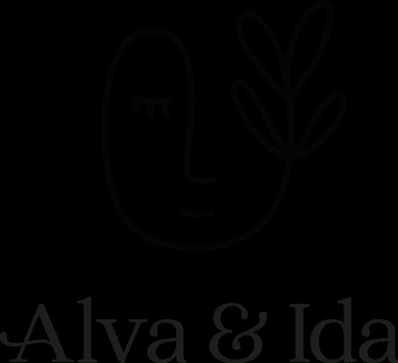 Alva Ida nachhaltige Planer und Notepads