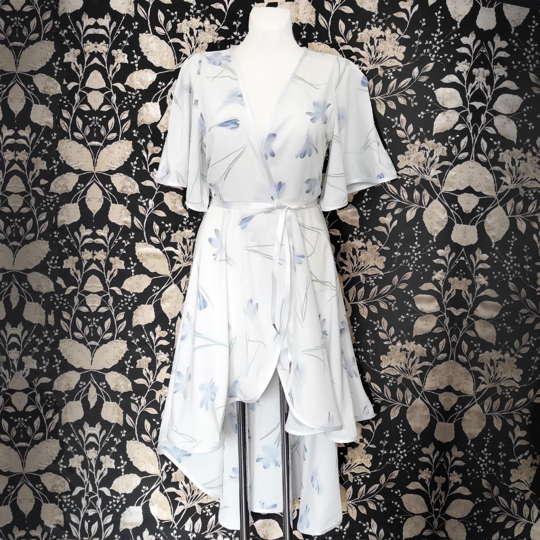 Einzelstück - Robe Aura