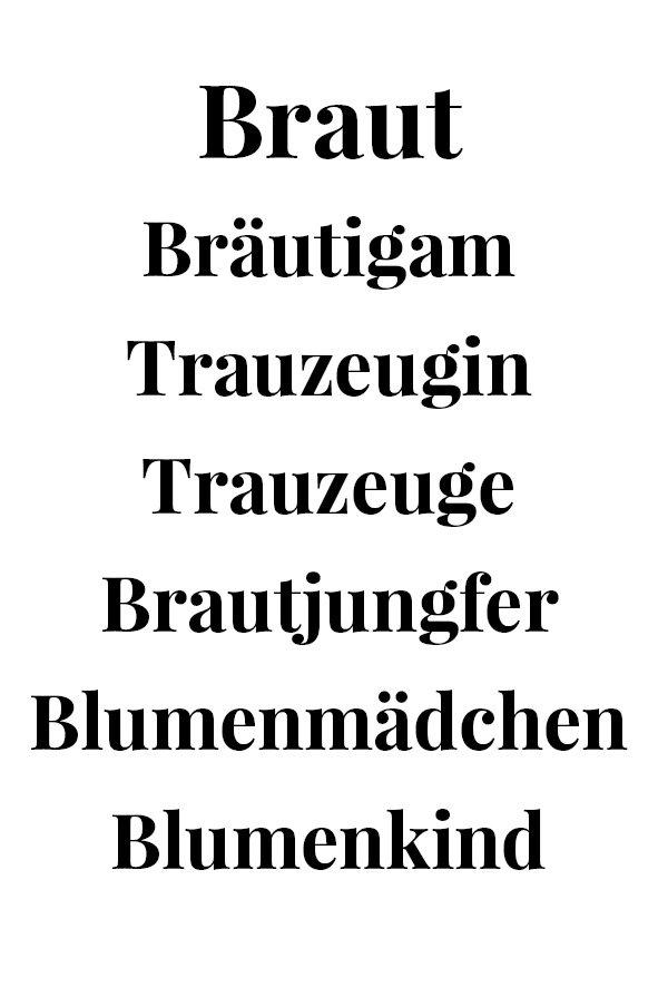 Weiße Kleiderbügel - Schriftzug Aufkleber 8