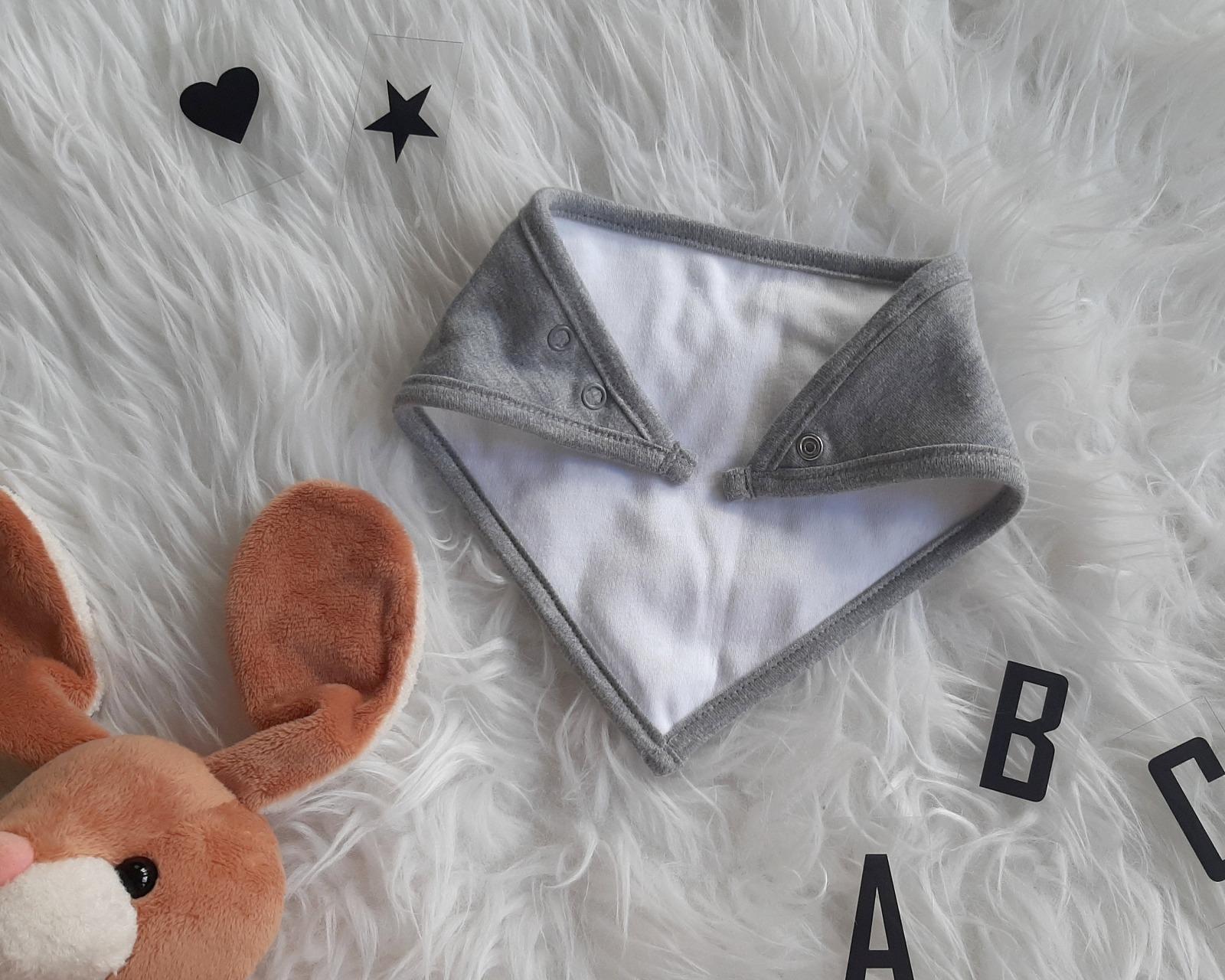 Baby Lätzchen Personalisiertes mit Name und