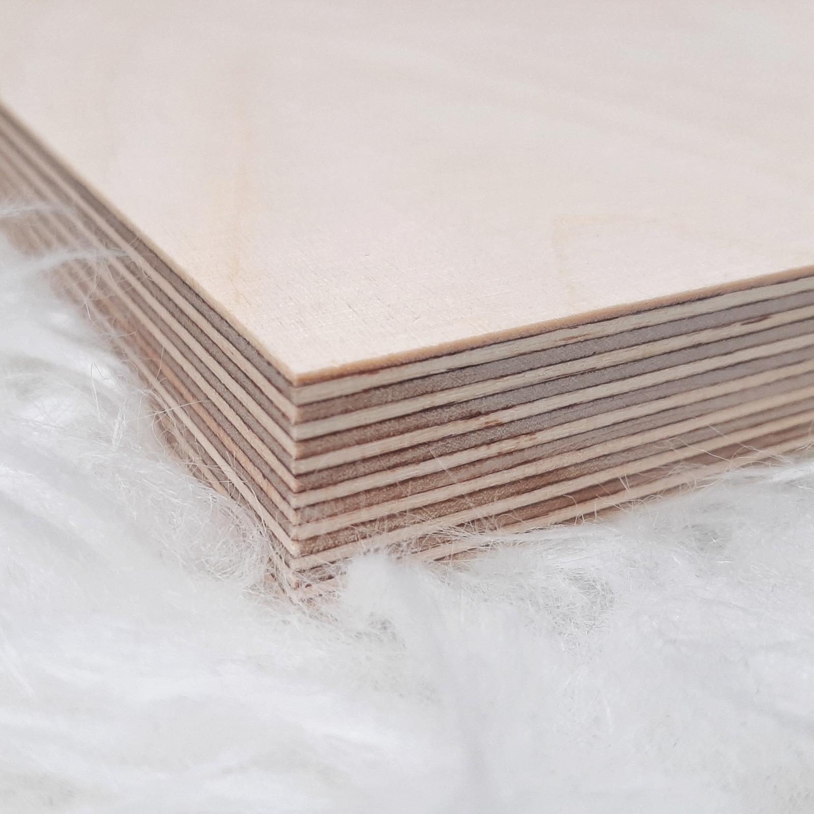 Koordinaten Home Holz Bild 8