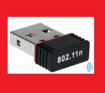 WLAN b/g/n MB Mini USB Stick