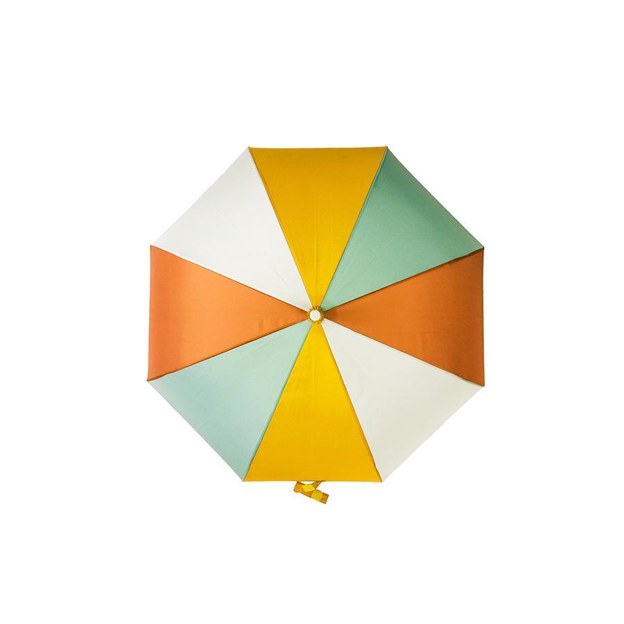 Regenschirm Spice Grech & Co