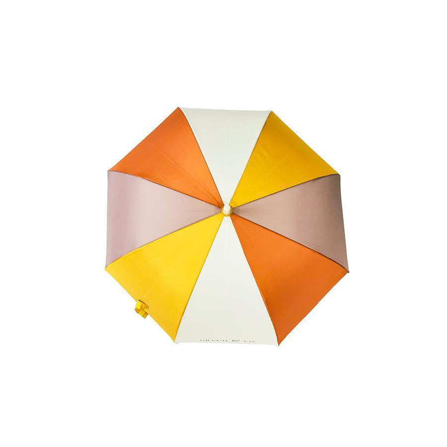 Regenschirm Stone Grech & Co