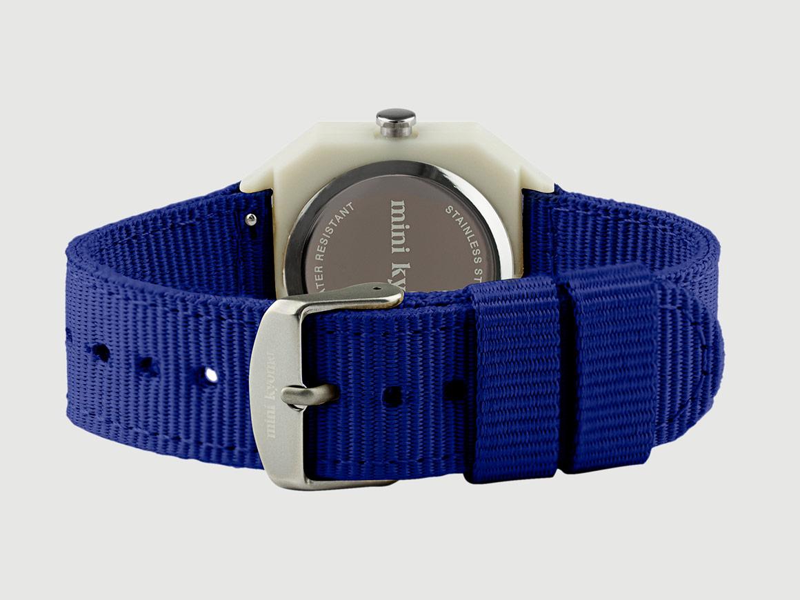 Armbanduhr Deep Sea Mini Kyomo 2