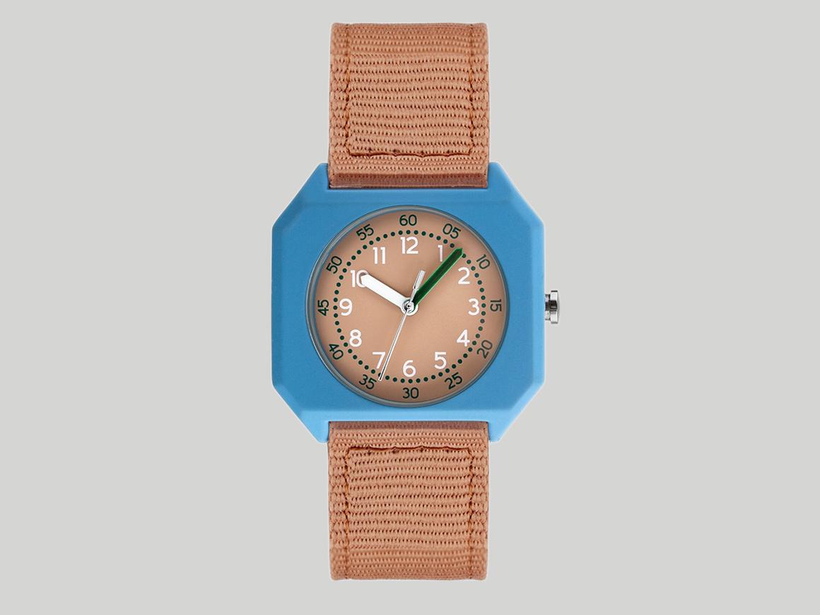 Armbanduhr Havanna Sky Mini Kyomo