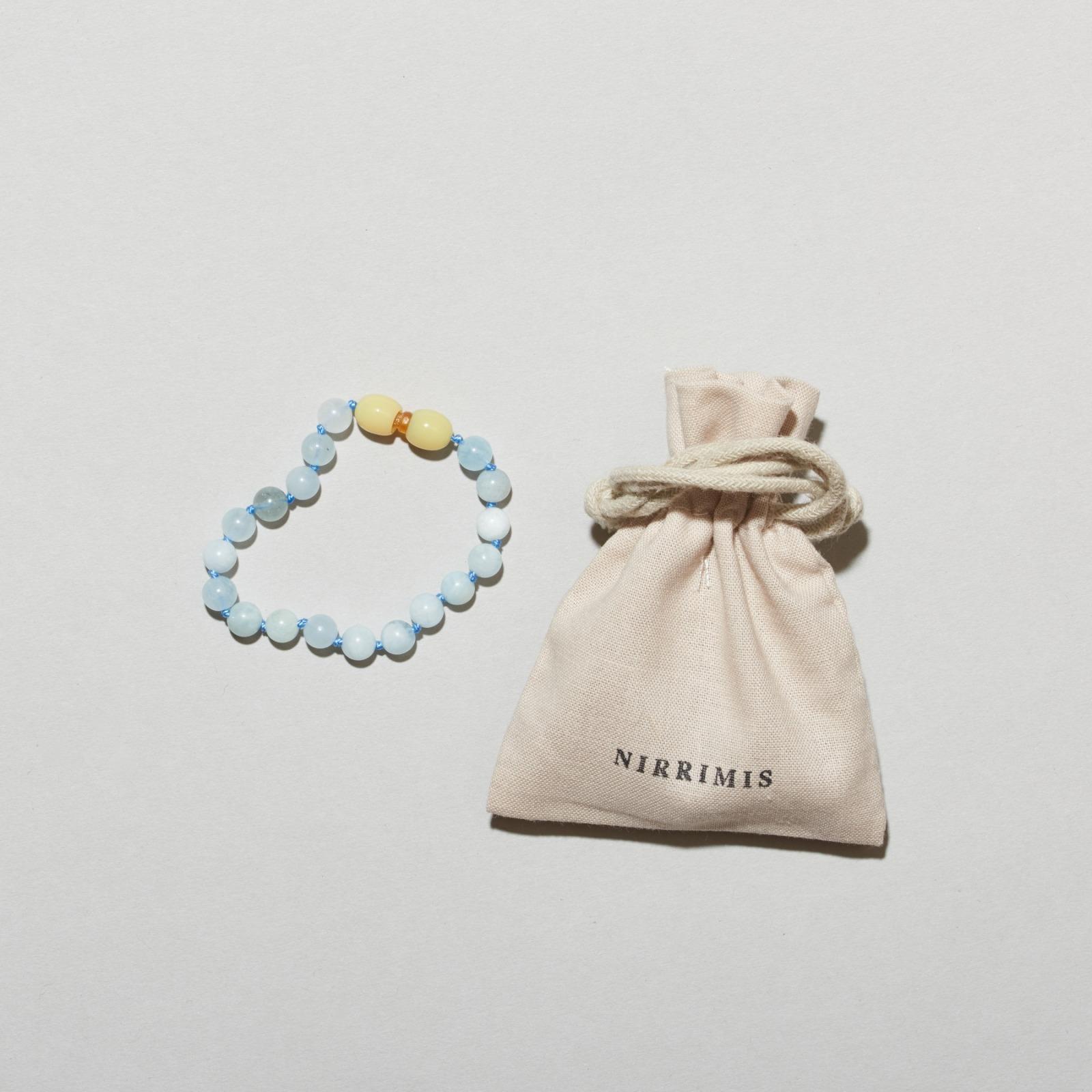 Nirrimis Armband Ariel