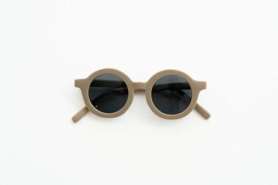Sonnenbrille Original Stone Grech Co Stone