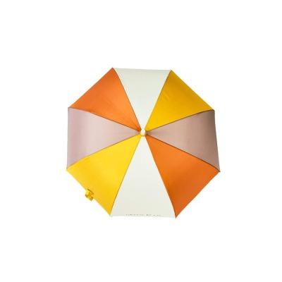 Regenschirm Stone Grech & Co -