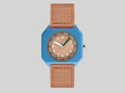 Armbanduhr Havanna Sky Mini Kyomo Havanna