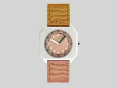 Armbanduhr Sunburn Mini Kyomo - Sunburn