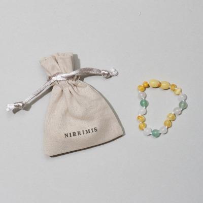 Nirrimis Armband Effie - Effie