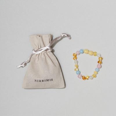 Nirrimis Armband Lily - Lily