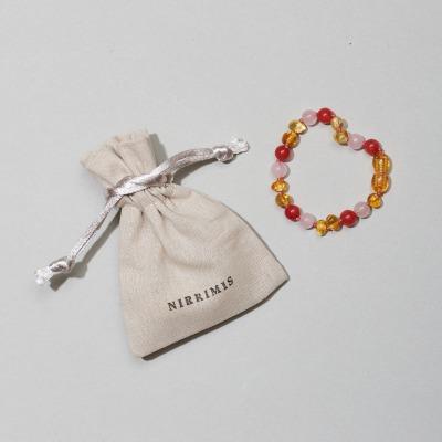 Nirrimis Armband Sofie - Sofie