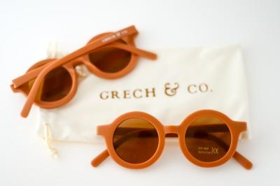 Sonnenbrille Original Spice Grech Co Spice