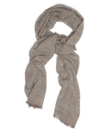 EA075PC CW1 New Classic Fawn 70/cashmere