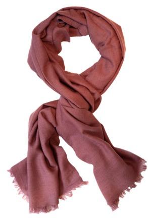 CLASSIC/Bordeaux - 70/ cashmere - 30/merino