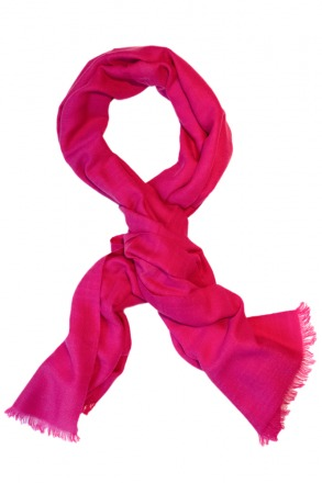 EA075PC CW47 - CLASSIC/Pink - 70/cashmere