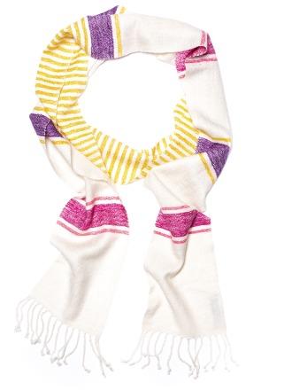 Yuva Ivory Bliss 100 handcrafted skinny