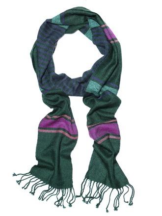 Yuva Forest 100 skinny trend cashmere