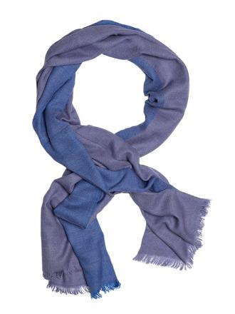 Madhuri Blue Sky 100 finest cashmere