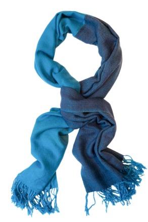 UMA/Blue Black - EA148PC CW4