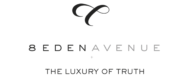 8 Eden Avenue