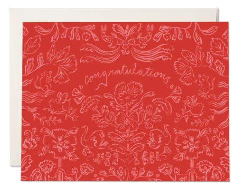 Otomi Card