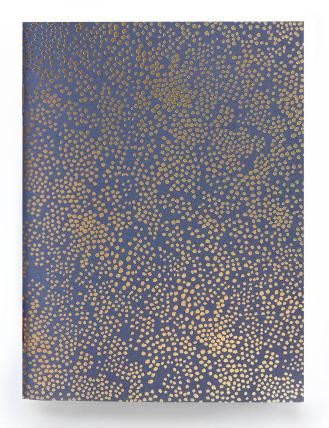 Tapestry Pocket Notebooks 3