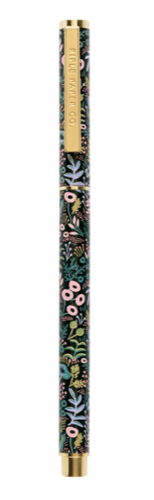 Tapestry Pen