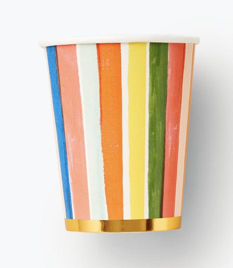 Feliz Cups