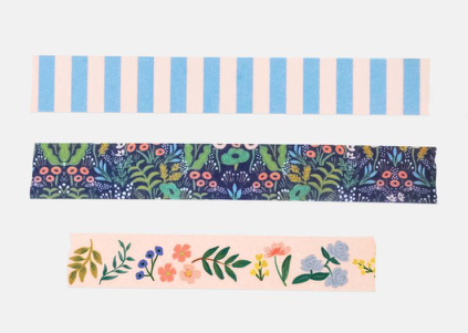 Tapestry Paper Tape - 2