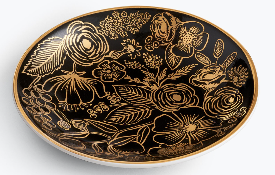 Colette Ring Dish 2