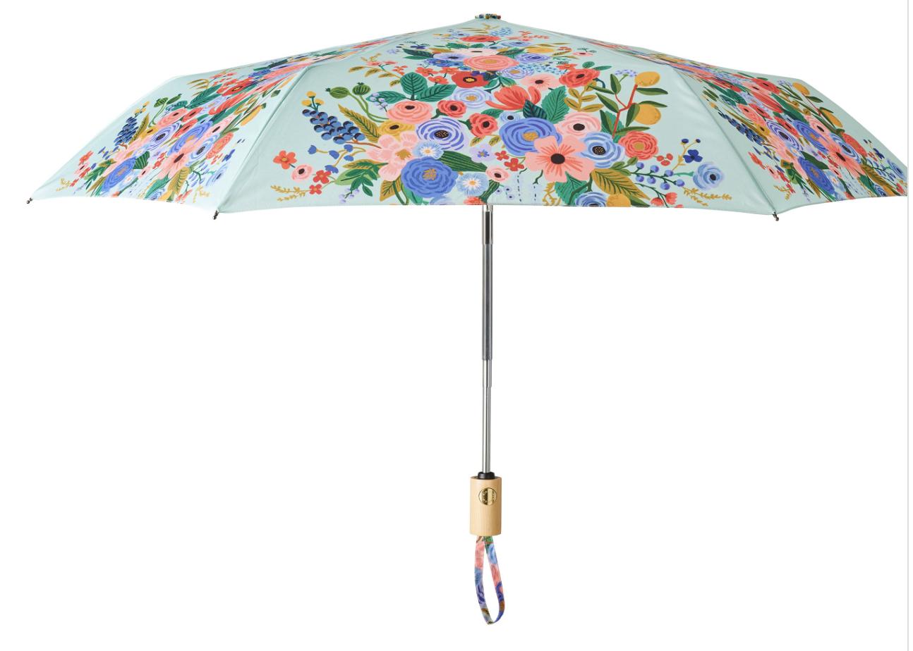 Garden Party Umbrella